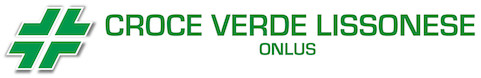 Croce Verde Lissonese Logo